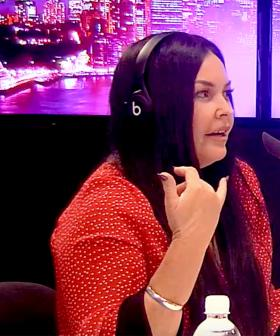 Schapelle Corby Explains Why She Has A Phobia Of Phones After Leaving Prison