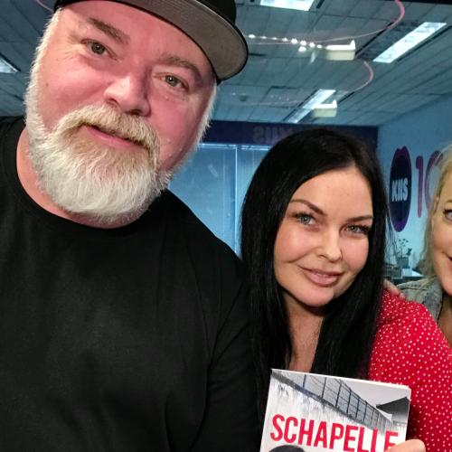 Schapelle Corby Speaks Out About The Possibility Of Doing Reality TV