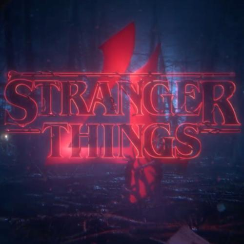 Stranger Things Renewed For Fourth Season