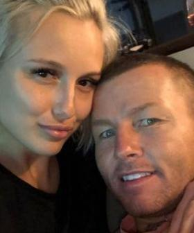 MAFS' Susie Bradley And Todd Carney Have Reportedly Split