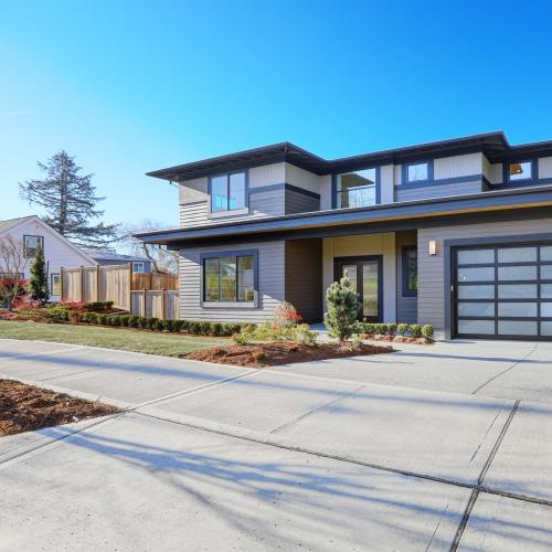 The Biggest Roof Trend Of 2019