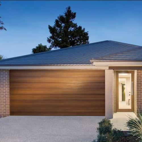 The One Thing You Should Always Consider When Selecting A New Garage Door