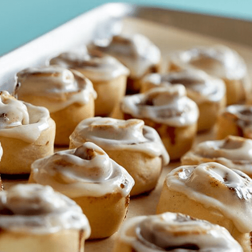 First Aussie Cinnabon Store Opening Location & Date Revealed!