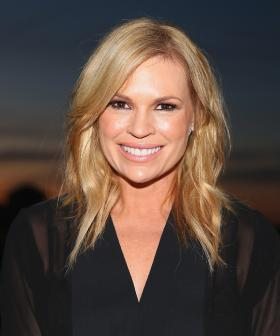 "Sonia Kruger Reportedly Offered ""More Than $1 Million"" To Move To Seven Network"