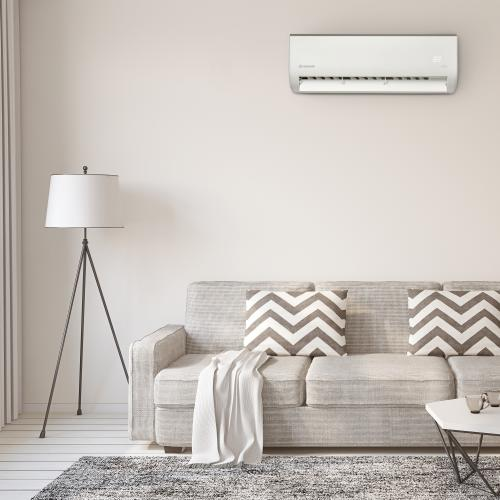 Cool News: Expert Tips For Picking The Best Air Con For Your Home