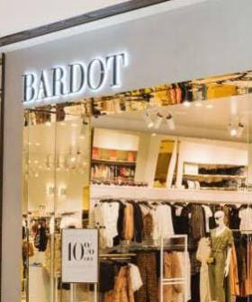 Bardot Goes Into Voluntary Administration