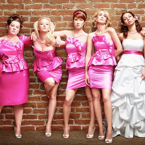 Paul Feig Discusses The Possibility Of A Bridesmaids Sequel