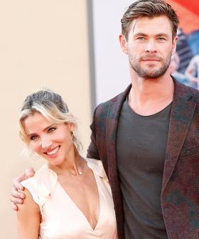 Elsa Pataky Reveals Chris Hemsworth's One Flaw