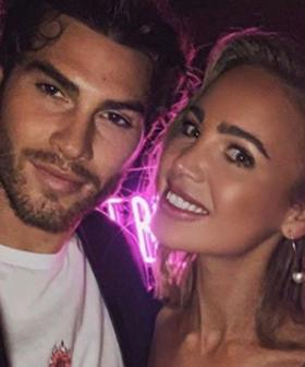 Justin Lacko Opens Up About Becoming A Dad For The First Time