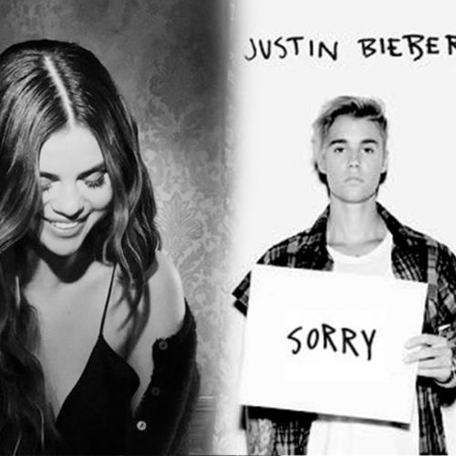 Someone Made A Mashup Of Selena Gomez's New Song And Justin Bieber's 'Sorry'
