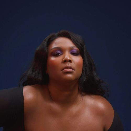 FOMO Fest Warns Punters About Fake Lizzo Tickets Being Sold on Viagogo