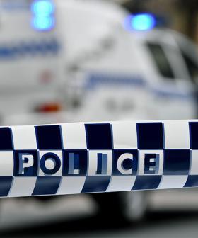 Shots Fired Into Northwest Sydney House