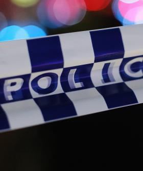 Two Men Dead In Separate NSW Crashes