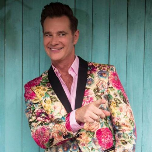 Richard Reid Discusses The Possibility Of Returning To The Today Show