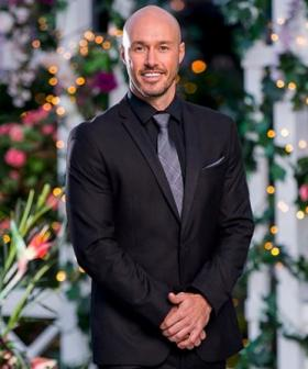Ryan From The Bachelorette Reveals He Was Asked To Audition To Be The Bachelor