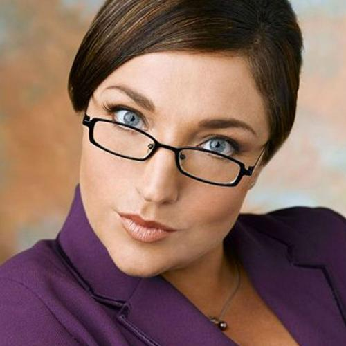 Remember Supernanny? It's Coming Back!