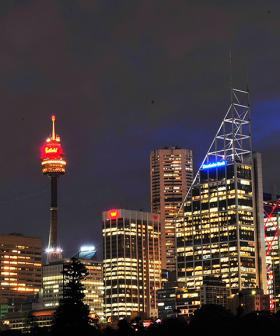 "Sydney's Nightlife And Roads Are A ""Major Drag"" On City's International Reputation"