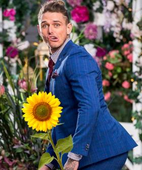 Timm Says He Would Be Keen To Be The Bachelor 2020