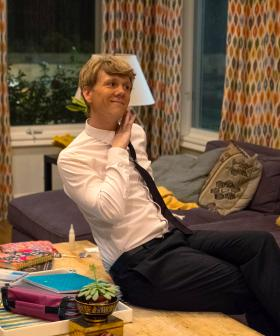 Josh Thomas' New Comedy Everything's Gonna Be Okay Premieres On Stan This January