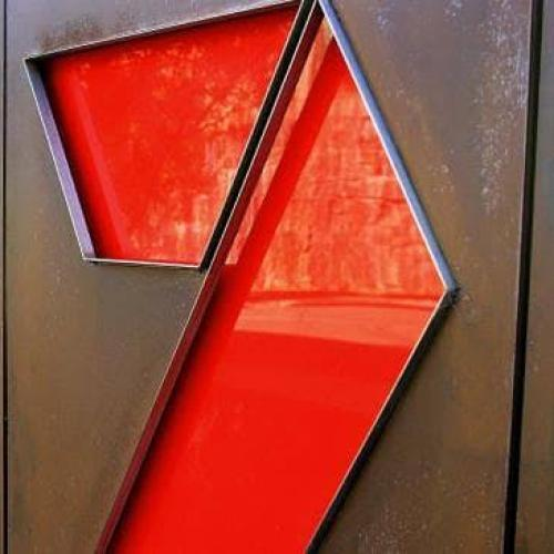 Channel 7 Looks Set To Close One Of Its Popular Channels