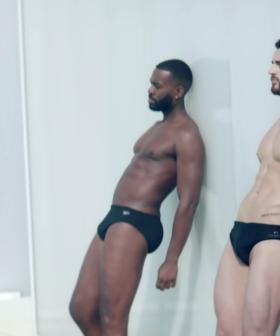 Summer just got hotter thanks to Jess Mauboy's new 'Selfish' music video