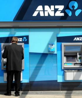 ANZ Set To Refund 3.2 Million Australians After Customers Are Found To Have Been Overcharged