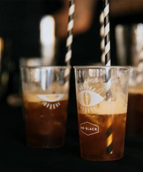 An Espresso Martini Festival Is Happening In Sydney This Weekend