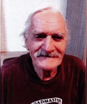 81-Year-Old Man Missing From Aged Care Facility In Sydney's West