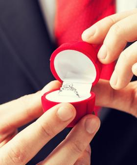 A Bride Has Sabotaged Her Brother-In-Law's Proposal Because It Was 'Too Close' To Her Own Wedding