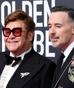 2020 Golden Globes: Fashion Updates LIVE On The Red Carpet