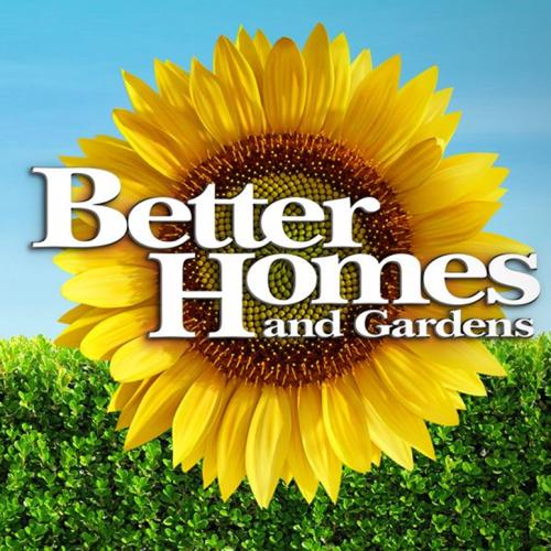New Additions To 'Better Homes And Gardens' Cast Revealed