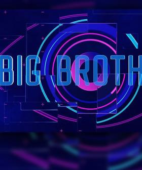 'House At The Edge Of The World': Seven Boss Spills 'Big Brother' Details