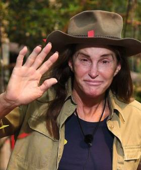 Who Was Paid More To Do I'm A Celebrity - Caitlyn Jenner Or Bruce Jenner?
