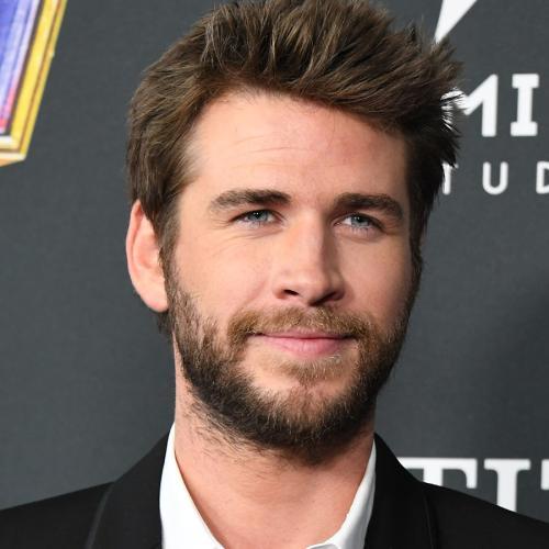 Liam Hemsworth Confirms He's Found Love With Aussie Model Gabriella Brooks