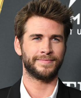 Liam Hemsworth Confirms He's Found Love With Aussie Model Gabriella Brooks