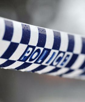 Roadside Fight In Western Sydney Leaves Man In Hospital