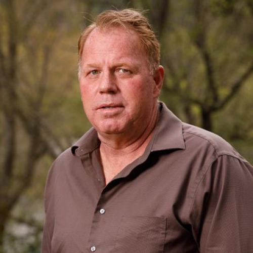 Thomas Markle Jr. Opens Up About Why He Told Prince Harry Not To Marry Meghan Markle