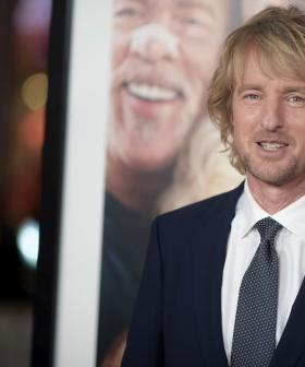 Hey, Marvel Fans! Owen Wilson is Set to Join MCU in Mystery 'Loki' Role