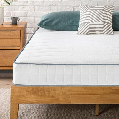 Kmart Is Selling A Mattress For Under $200
