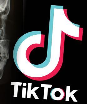 """Aussie School Warning Parents About Shocking """"Skullbreaker"""" TikTok Challenge"""