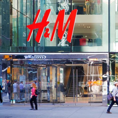 It's Finally Happening! H&M Gears Up To Launch Online Store In Australia!