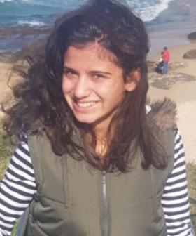 Serious Concerns For 13-Year-Old Sydney Girl Who Vanished From Her Bedroom