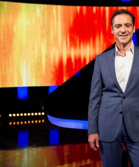 Production On Popular Channel 7 Show 'The Chase' Suspended