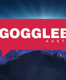 Another Household Has Left Gogglebox Australia With The Show Set To Return In Just A Few Weeks