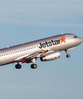 Jetstar's Massive Beach Sale Has Flights From Just $30