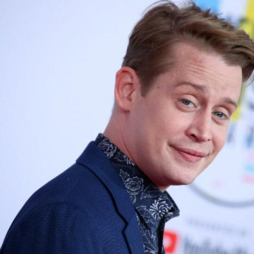 Macaulay Culkin Is Coming BACK To Our Screens With A Role On American Horror Story
