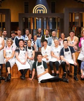 Masterchef Reveals Their Latest Cast And They're All Faces You'll Recognise