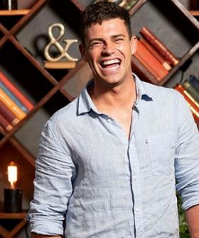 Michael Explains Why MAFS Had A Two Week Break From Filming This Season
