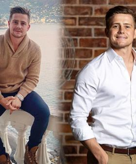 MAFS' Mikey SLAMS Producers For His Poor Edit On The Show