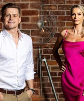 MAFS' Mikey Pembroke Confirms Cheating Scandal With Stacey Hampton